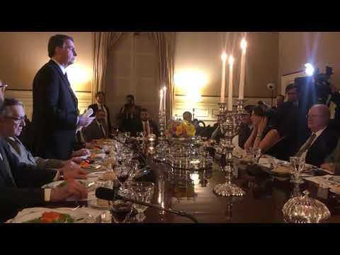 #bolsonaro-fala-que-#olavotemrazão-na-embaixada-do-brasil-nos-eua,-conhecereis-a-verdade