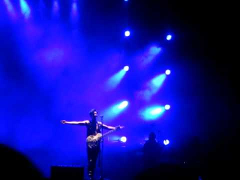 Wang Lee Hom Malaysia Concert 02.05.2009 - If You Hear My Song 如果你聽見我的歌