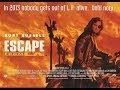 2013: rescate en L.A. - Trailer V.O