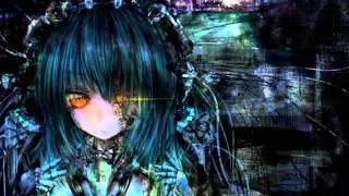 Nightcore - Genocide [HD]