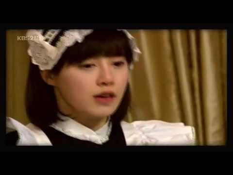 [T- Max] I love you ( Bang Bang Bom)- BOF MV