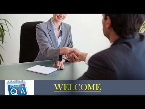 HR Interview Question & Answers for Fresher| Fresher Interview Question & Answers