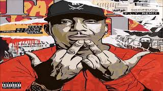 Ras Kass ft RJ Payne - F.L.Y. (Remix)