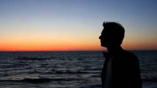 Морские звезды (ролик притча)