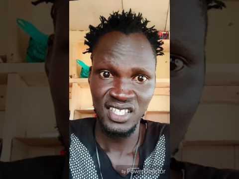 South Sudan music by Alor Degree Yen Tak