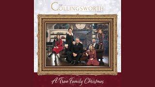 Download lagu Christmas Spirit Medley: Spirit of the Season/Caroling, Caroling/We Need a Little Christmas