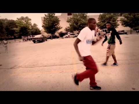Lil Kemo & Dlow Bop Kings (Dance Video)