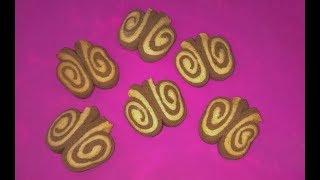 Печенье бабочка шоколадница рецепт. Песочное печенье бабочка. Вкусное шоколадное печенье.