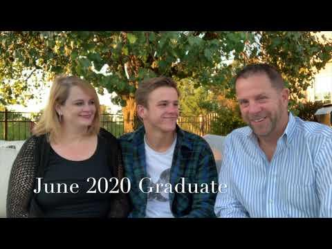 2020 Unshakeable Gala - Treasure Coast Boys Academy