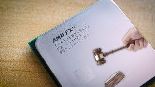 amd-s-being-sued-for-this