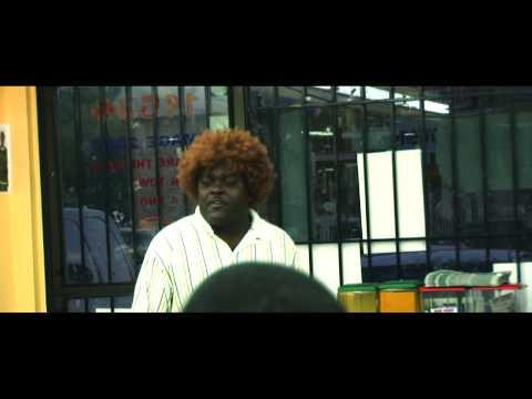 Gwo Siwo e Fan'm Padra Movie Comedy Trailers
