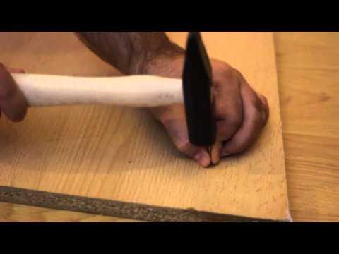 How to Make Art-Wood
