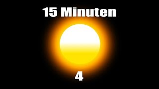 Impulse in 15 Minuten - 004
