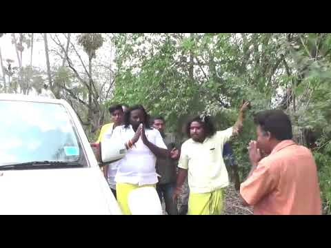 Veera Mutharaiyar KK.Selvakumar
