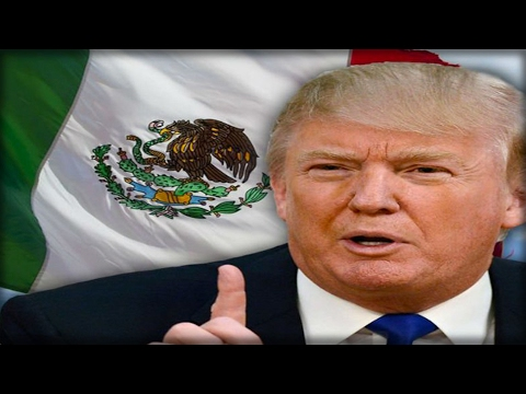 IT BEGINS! FIRST SANCTUARY CITY SURRENDERS TO PRESIDENT TRUMP! AND IT'S A BIG ONE!