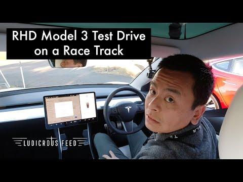 rhd-tesla-model-3-race-track-test-drive-(final-edit)