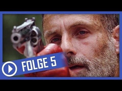 the walking dead staffel 5 letzte folge