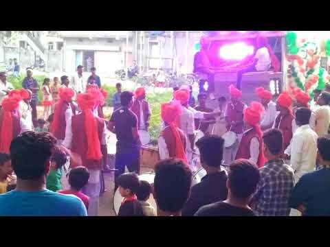 Sun Mata Anjana Dhyan Se  Prabhu Banjo Achalpur!! प्रभु बैंजो अचलपुर!