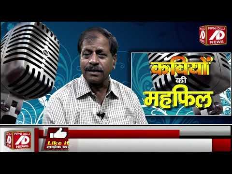 राहुल गाँधी के शादी न करने का राज खुला