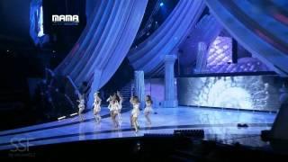 [MP3 MIX] 소녀시대 (SNSD / Girls