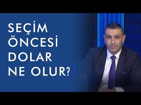 Erkin Şahinöz & Murat Muratoğlu | Ekoparazit (12 Şubat 2019) 1. Bölüm