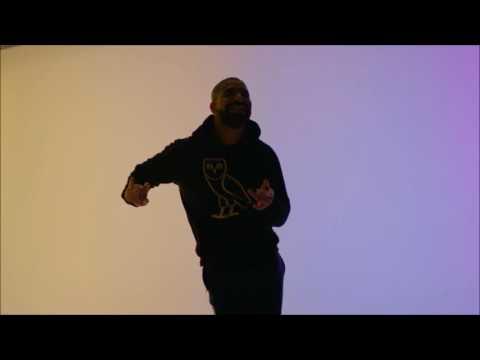 Drake Jams to Boku no Pico Theme