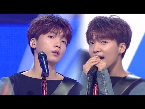 JEONG SEWOON  - JUST U