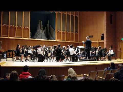 Ahrirang   Conducted by Sean Gohn (Forum)