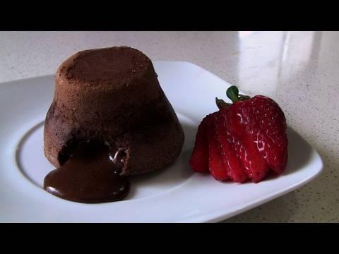 coulant-de-chocolate