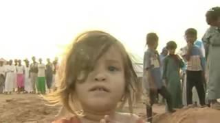 ظاهرة عمالة الاطفال في اليمن في تزايد جراء حصار الحوثيين