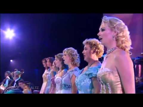 100 Greatest Moments Of André Rieu Part 3