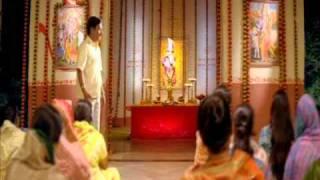 Din Bandhu - Sanjay Narvekar, Priyanka Yadav - Nashibachi Aishi Taisi