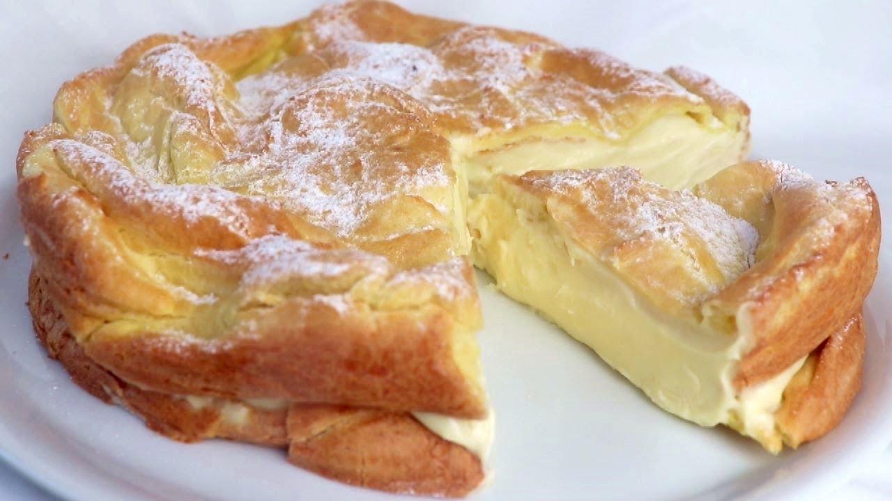 La torta si SCIOGLIE IN BOCCA, Facilissima ed Economica  #293