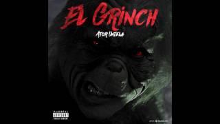 Ator Untela - El Grinch | Audio