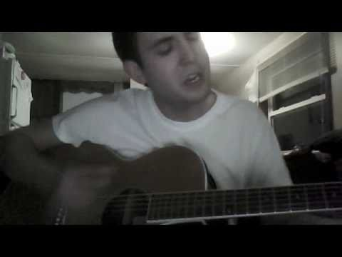 Made In the Shade - Lynyrd Skynyrd (cover)
