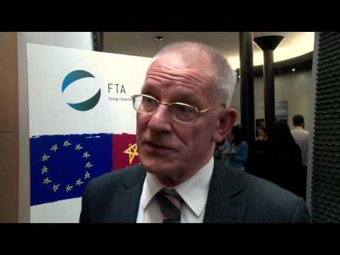 FTA Trade Conference 2016 highlights
