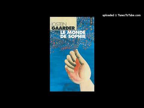 Chapitre 1 | Le monde de Sophie - Livre audio
