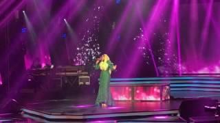 Dato Siti Nurhaliza Medley Dialah dihati, Kau Kekasihku & Balqis