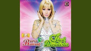Gambar cover Buaya Buntung (Versi 2013)