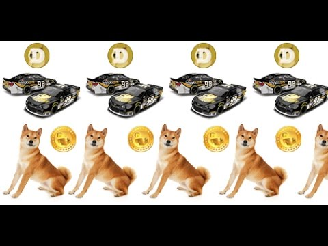 Bitcoin Prediction 19 Dogecoin