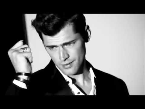 One Million - Paco Rabanne