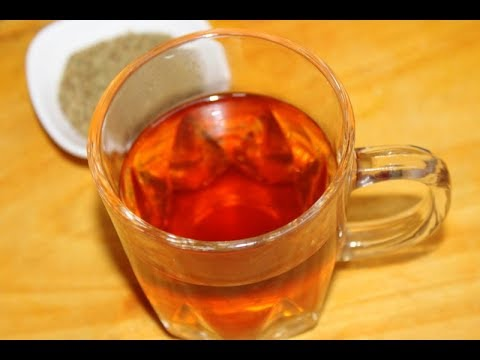 ajwain water for weight loss-how to lose weight fast with ajwain benefits-fat cutter drink