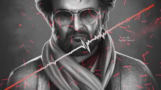Marana Mass - Petta __ Remix By Dj Revvy