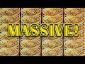 MASSIVE amount of FREESPINS! - ONLINE CASINO SLOTS on ...