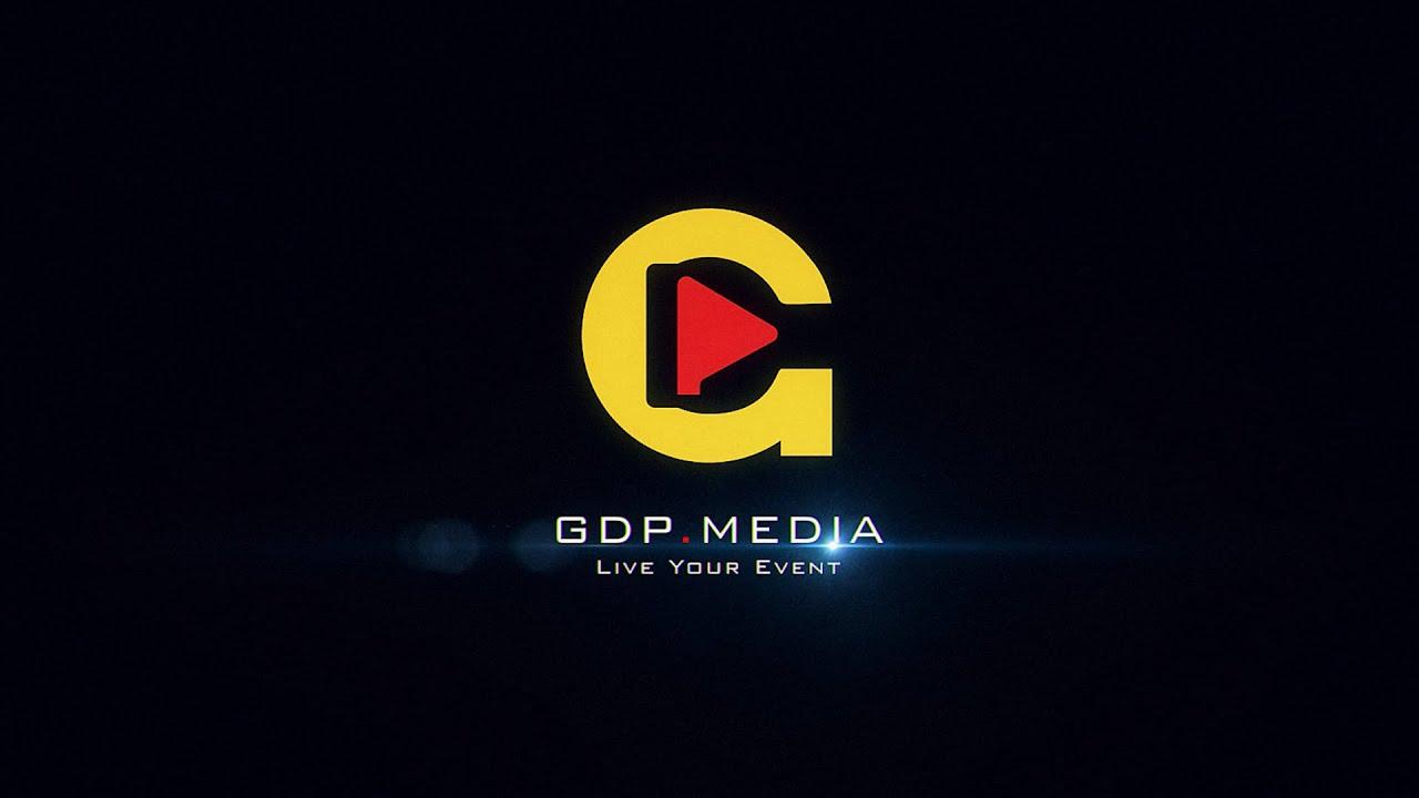 《幕后英雄》澳大利亚GDP MEDIA PTY LTD 企业宣传片