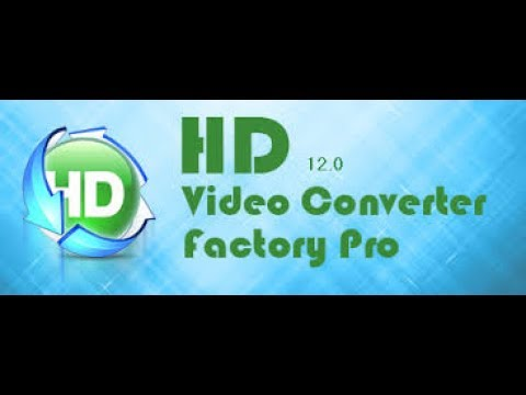 How To Get WonderFox HD Video Converter Factory Pro 13 For Free With Keygen 2017 (100% Working)