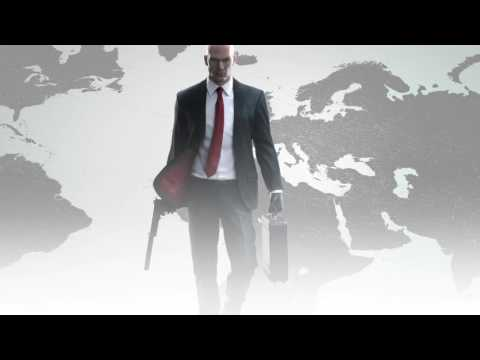 HITMAN™ - A World of Assassination (Briefing Theme) [EXTENDED]