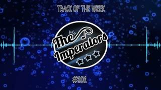 Hardwell ft. Jay Sean - Thinking About You (Hardwell & Kaaze Festival Mix) TOTW#101 | The Imperators