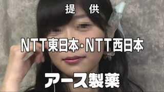 『日本社会全体と大企業』が『『広告代理店とメディア(マスコミ)と政治...