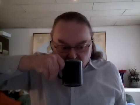 Egon Dombrowsky 29 03 2020 145 Stunde zur Weltgeschichte 663 Geschichtsstunde